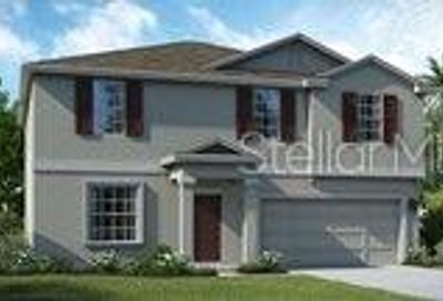 511 Patton Loop Bartow FL 33830