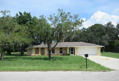 9030 Sharon Drive New Port Richey FL 34654