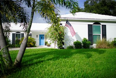 470 Althea Road Clearwater FL 33756