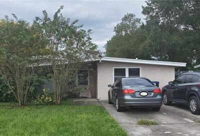 4017 Monarch Drive Orlando FL 32812