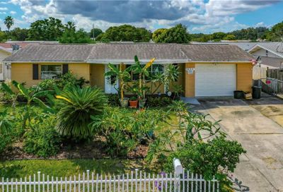 5226 Sparrow Drive Holiday FL 34690