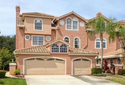 1660 Arabian Lane Palm Harbor FL 34685