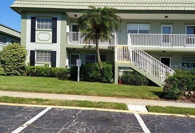 Address Withheld Clearwater FL 33764