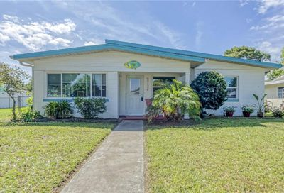 5718 17th Avenue S Gulfport FL 33707
