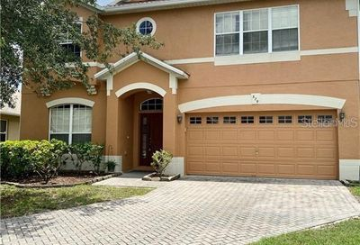 379 Spring Leap Circle Winter Garden FL 34787
