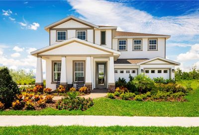 5976 Painted Leaf Drive Winter Garden FL 34787
