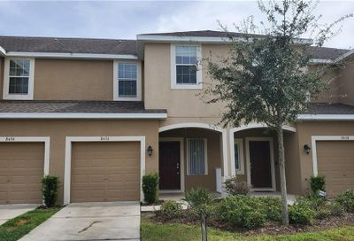 8436 Painted Turtle Way Riverview FL 33578