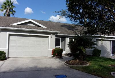 2510 Fairway Oaks Drive Palmetto FL 34221