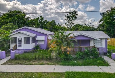1032 Bentley Street Orlando FL 32805