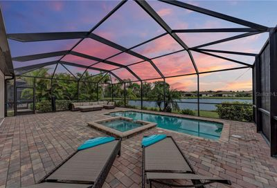 7122 Quiet Creek Drive Bradenton FL 34212