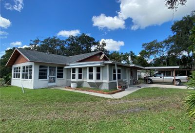 1291 Whitfield Avenue Sarasota FL 34243