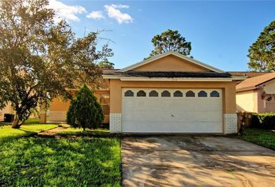 274 Indian Point Circle Kissimmee FL 34746