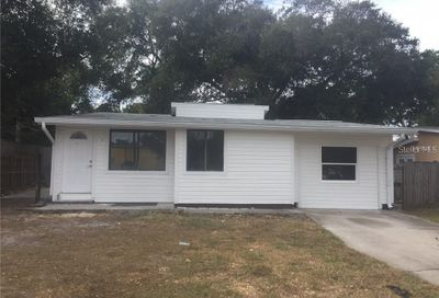 2428 S Maple Avenue Sanford FL 32771