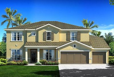 13194 Magnolia Valley Drive Clermont FL 34711