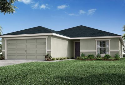 108 Eagle Summit Ruskin FL 33570