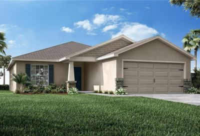 120 Eagle Summit Ruskin FL 33570