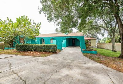 1108 W Virginia Avenue Tampa FL 33603