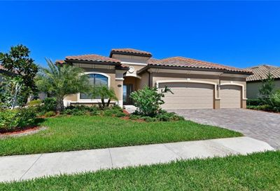 6715 Rookery Lake Drive Bradenton FL 34212