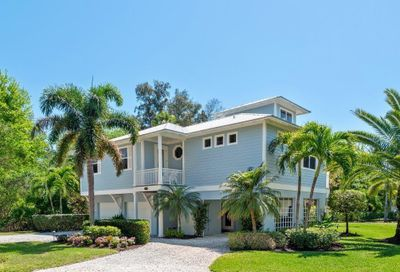 383 Firehouse Lane Longboat Key FL 34228