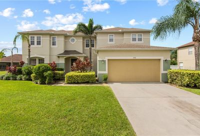 646 First Cape Coral Drive Winter Garden FL 34787