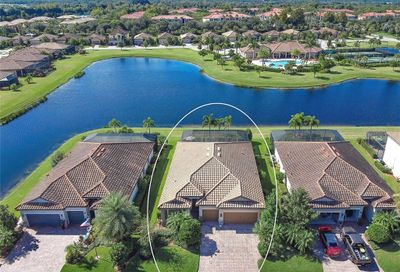 6744 Wild Lake Terrace Bradenton FL 34212