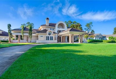 3290 Tala Loop Longwood FL 32779