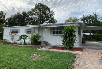 21818 Virginia Drive Astor FL 32102