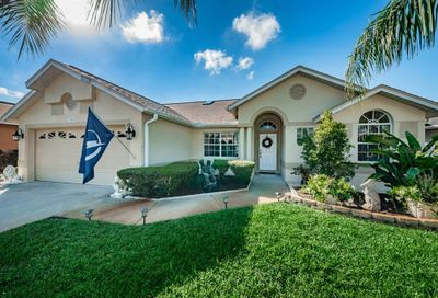 309 Wood Dove Avenue Tarpon Springs FL 34689