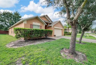531 Spring Leap Circle Winter Garden FL 34787