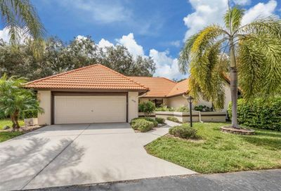 338 Laurel Hollow Drive Nokomis FL 34275