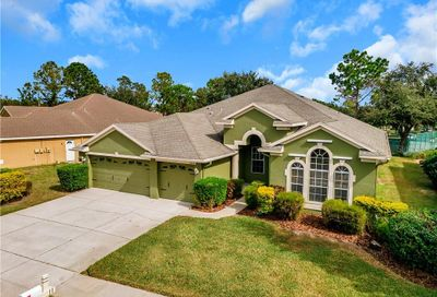 2652 Wood Pointe Drive Holiday FL 34691