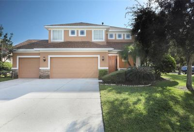 4320 67th Avenue Circle E Sarasota FL 34243