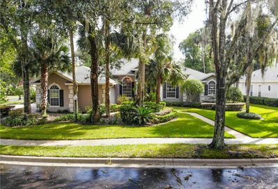 4933 Fawn Ridge Place Sanford FL 32771