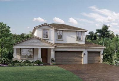 608 Mistiflower Circle North Venice FL 34275