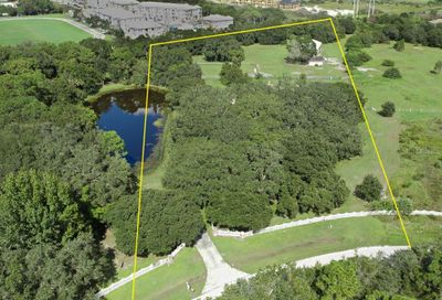 340 Sorrento Ranches Drive Nokomis FL 34275