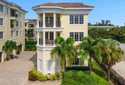 317 Beach Road Sarasota FL 34242