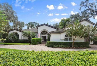 1650 Dale Avenue Winter Park FL 32789