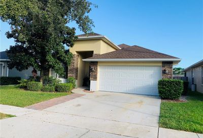 4590 Redmond Place Sanford FL 32771