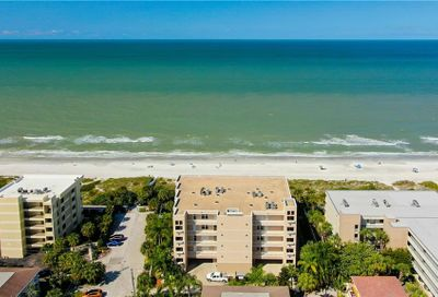 2 15th Avenue Indian Rocks Beach FL 33785