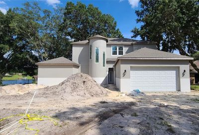 10790 Poinciana Drive Clermont FL 34711