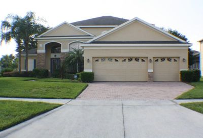 4480 Harts Cove Way Clermont FL 34711