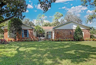 1119 Black Acre Trail Winter Springs FL 32708