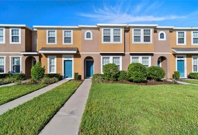 7043 Spotted Deer Place Riverview FL 33578
