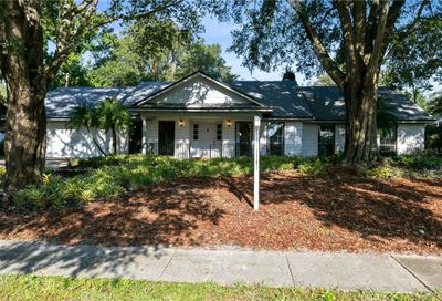 328 Forest Park Circle Longwood FL 32779