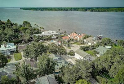 3134 S Canal Drive Palm Harbor FL 34684