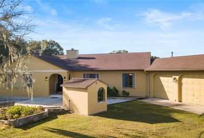 4020 County Road 675 Bradenton FL 34211