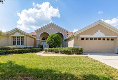 9088 Laurel Ridge Drive Mount Dora FL 32757