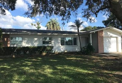 10191 Oakhurst Road Seminole FL 33776