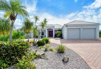 548 Cutter Lane Longboat Key FL 34228