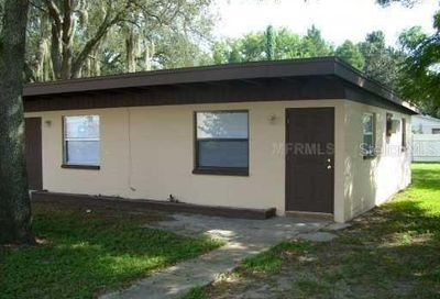 911 E 124th Avenue Tampa FL 33612